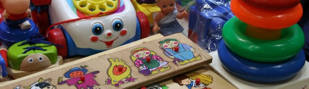 Kinderflohmarkt2klein